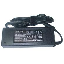 19V 6. 3 a 120W AC adaptateur chargeur pour IBM & Lenovo