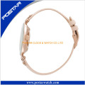 Sideview UFO Style Bracelet Fashion Girls Watch
