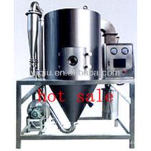 máquinas para hacer líquidos en polvo y secadora por pulverización 150-2000L