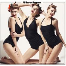 New Hot Sexy Swimwear Femmes Sexy Swimwear Bikinis