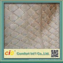 Tasche Verwenden Sie PVC Kunstleder Made in Zhejiang