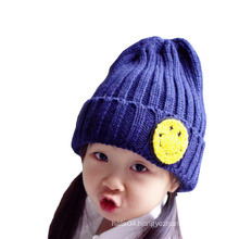 Cheap Animal Knitted Baby Hats