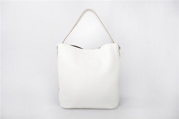 Crossbody Women Bucket bag