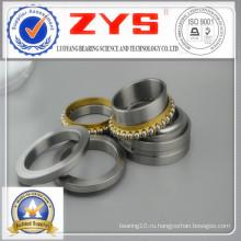 Упорный шарикоподшипник с двухрядным контактным кольцом 234468 / M