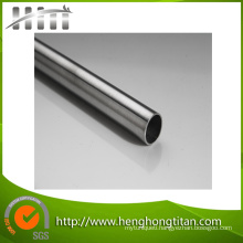 304 Stainless Steel Welded Tube in The Baluster /Stainless Steel Price/Capillary Tubing