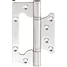 Bearing Steel or Iron Door Hardware Hinge