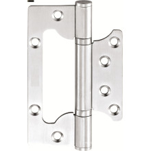 Подшипниковая сталь или железная дверная фурнитура