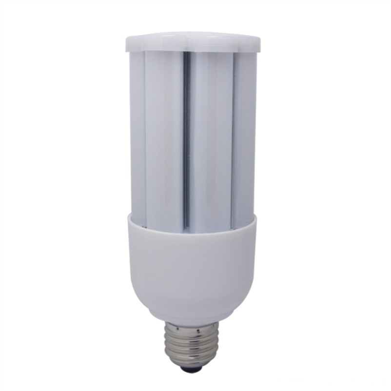 16W LED Corn Light 2835SMD