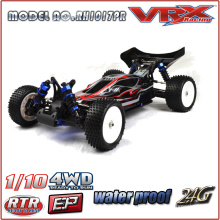 China Wholesale Scale Rc-car