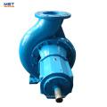 Mini bomba de água centrífuga preço na Índia