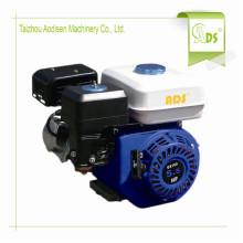 Meio motor China 168f-1 Gasolina Água Pumnp