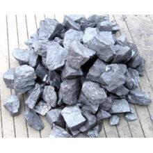 Высококачественный высокоуглеродистый ферро-кремний-марганец