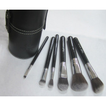Travel Makeup Brush Set (s-26)