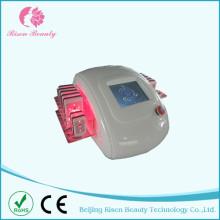 Diode Lipo Laser Machine de perte de poids