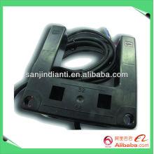 Capteur photoélectrique d'ascenseur Autonics BUD-50, BUP-50