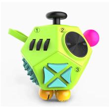 Novo brinquedo cubo Fidget (MQ-FCT02)