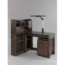 Компьютерный стол /Study стол (S-14R6H/6 L)