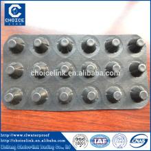 EVA Dimple Drainage Board china supplier