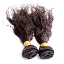 100 reines reines indisches Haar der reinen Haarverlängerung natürliches, Großhandels remy Menschenhaareinschlagfaden