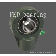 Fkd Ucha205 Pillow Block Bearing