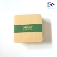 Дизайн бумага гофрированная продукты электронные рассылки профнастил коричневый упаковка коробки