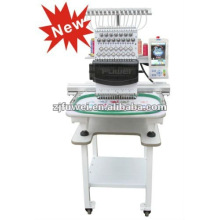 Novos preços da máquina de bordar da cabeça de cabeça única (FW-M1501N)
