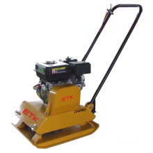 CE and EPA approved Plate Compactor (ETP90)