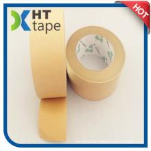 Directory China Manufacturer Carton Sealing Kraft Paper Tape