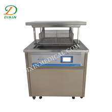 Stainless Steel Boiling Machine For Medical Devices