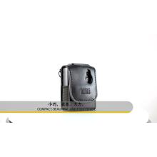 Monitor electrocardiógrafo portátil de 12 derivaciones de alta calidad