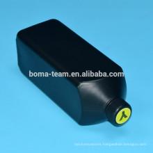 UV curable ink/UV-CURABLE INKJET INK For Offset flat printer