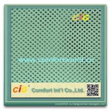 Удобный сенсорный 100% полиэстер сетки воздуха ткани