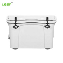 Insulated fish totes,wine, eco-friendly cooler box