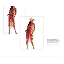 2015 new style scarf thin silk chiffon scarf spring and autumn silk women summer silk patterns sunscreen cape