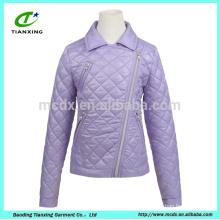 bulk wholesale quilted kids jacket