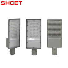 5 years warranty SMD 50W LED Street Light from SHCET