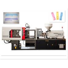150ton Bakelit Spritzgießmaschine