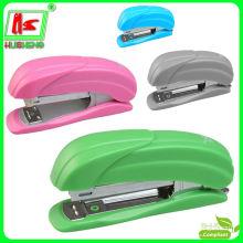 narrow crown stapler, office gift items staplers