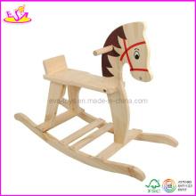 Baby Rocking Toy (W16D018)