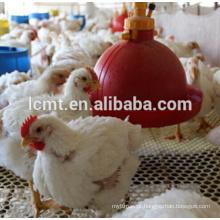 melhores preços de frango automático de frango equipamentos raisng