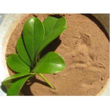 organische wasserlösliche Aminosäure-Chelat-Spurenelemente