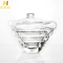 Buena calidad Diseño de botella de vidrio