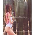 2017 aliepress venta caliente mameluco adulto instock 4 colores sexy sin respaldo al por mayor adulto onesie