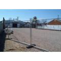 Fence, Temporary Fence for Railway or Gardon or Ariport