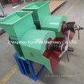 Máquina de la palma de la buena calidad del aceite de palma de la máquina de la prensa de 400kg