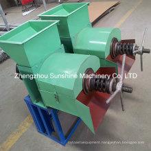 400kg Good Quality Palm Oil Press Machine Palm Oil Mill