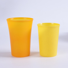 Quality Household Kitchen Products Cold Runner Cup Mold