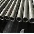 Seamless Medium Carbon Steel Heat Exchanger Tubes
