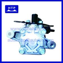 Hydraulische Ersatzteile Servolenkung Pumpenbaugruppe für Hyundai für Elantra 57100-2E000