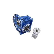 speed reducer  NMRV063 25mm  0.75kw worm gearbox